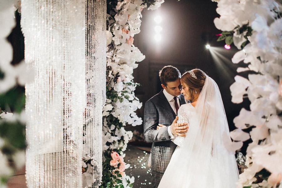 Стереотипы и мифы о свадебном платье 2