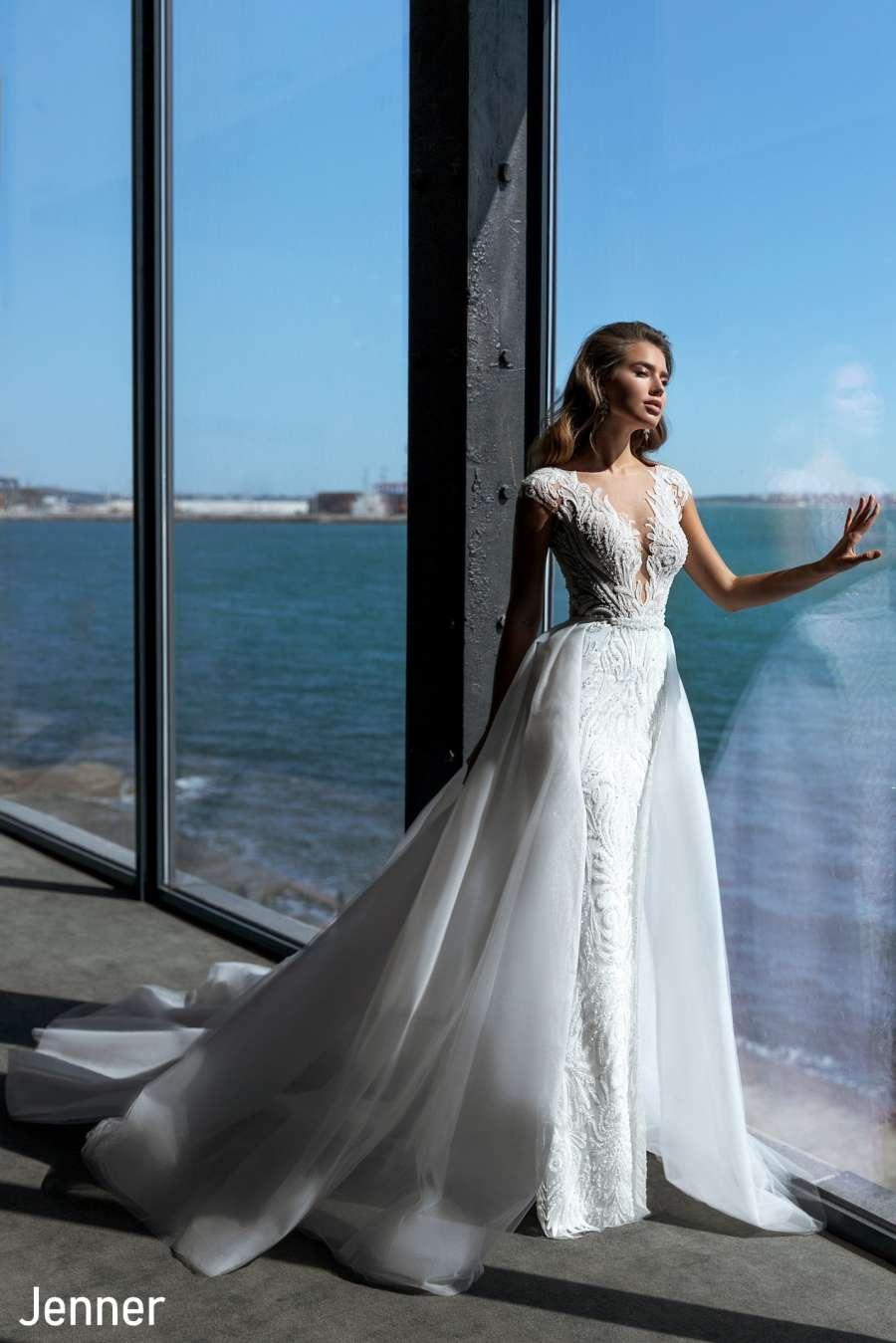 свадебное платье кружывное 1_2.900x900w