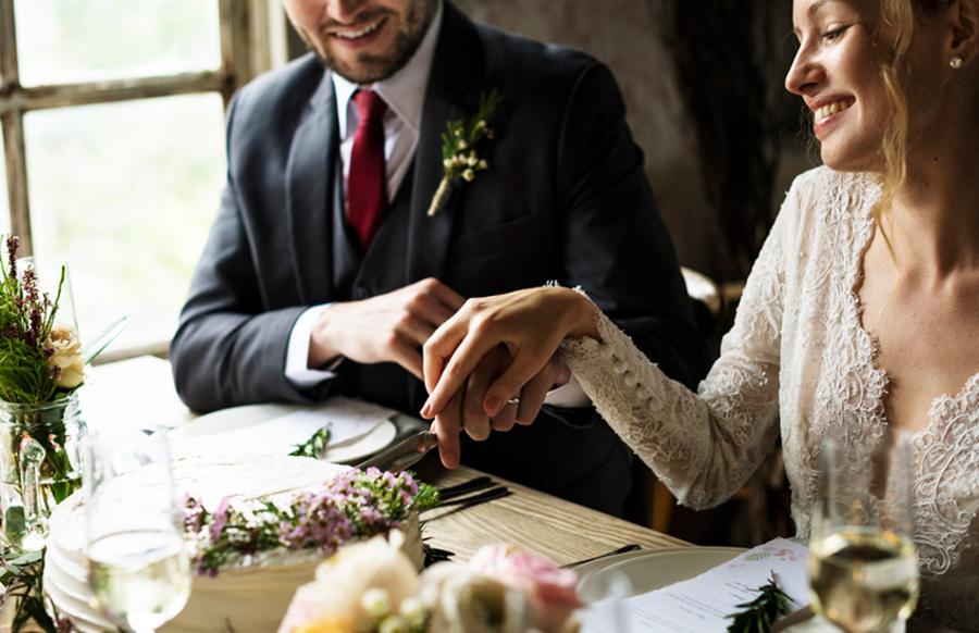 дает екомендацию при организации свадебного бранча салон мадейра