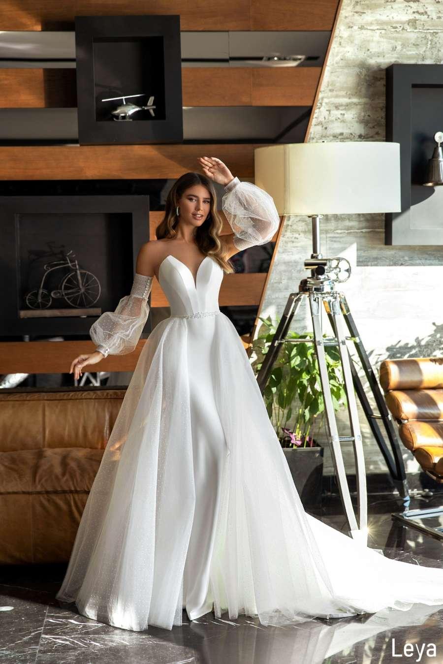 свадебное платье 36_2.900x900w_1