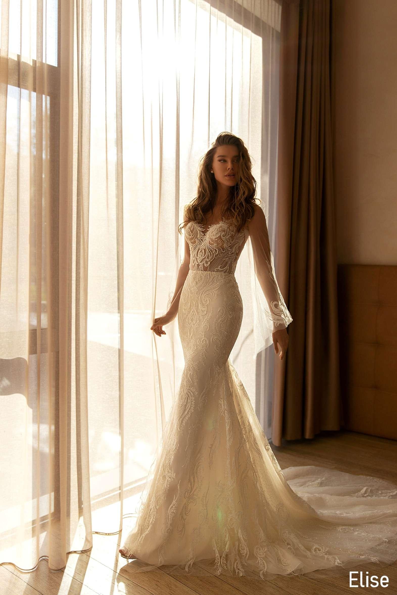 свадебное платье  бохо 56_2.1800x1800w