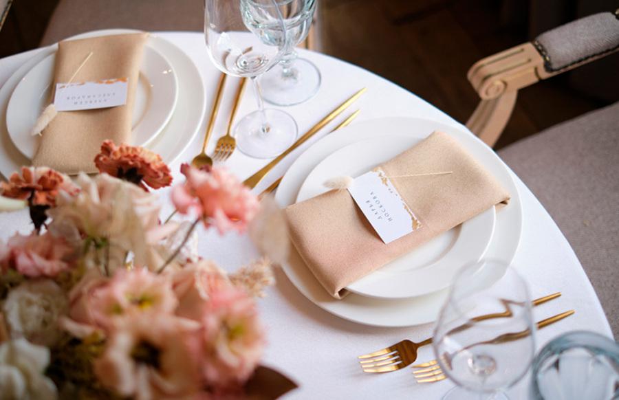 Рекомендации при организации свадебного бранча-2