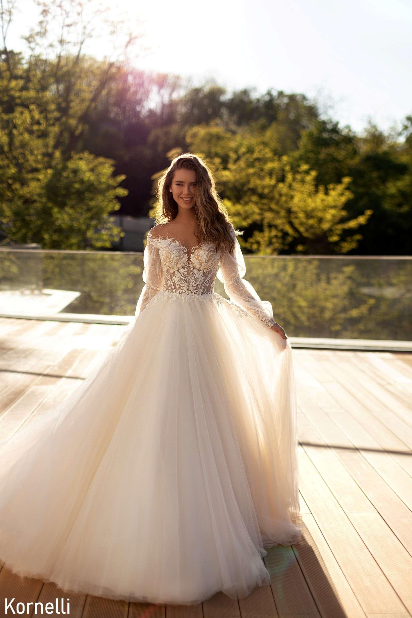 свадебное платье 74_2.1800x1800w