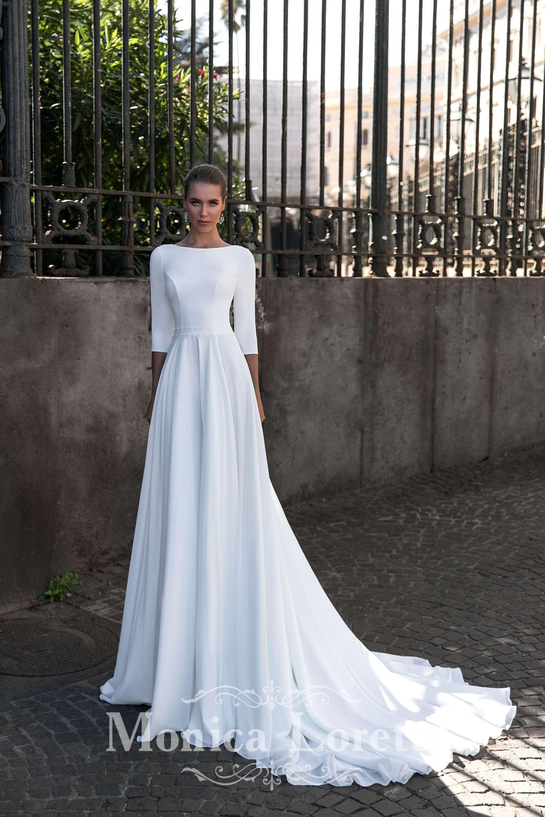 свадебное платье 8106_(1).1800x1800w