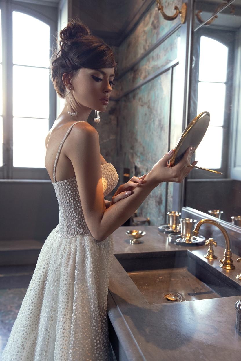 свадебное платье Amalia_(2).1800x1800w