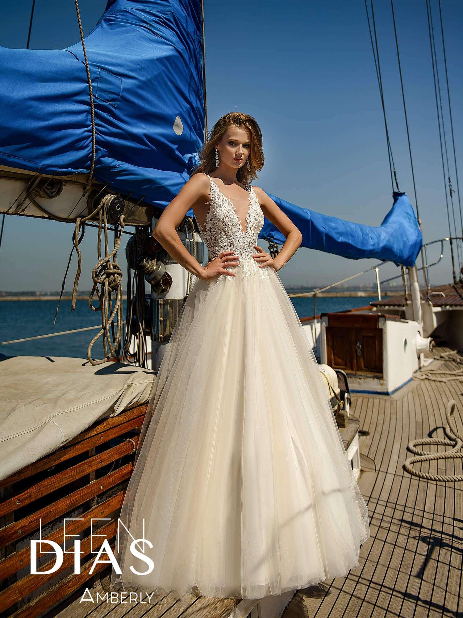 свадебное платье Amberly-1.1800x1800w