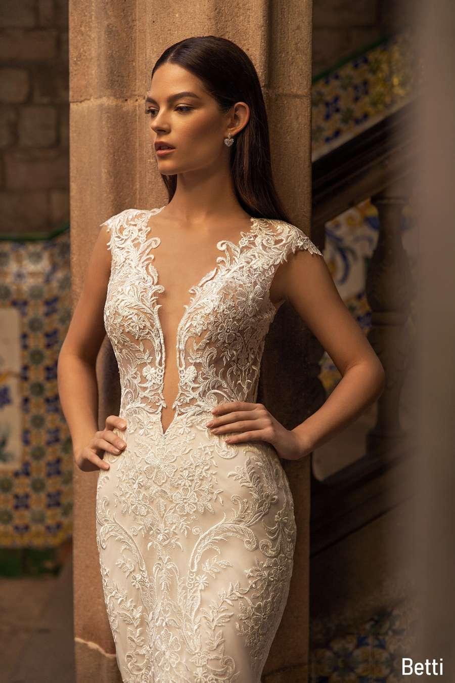 свадебное платье Betti_(2).900x900w