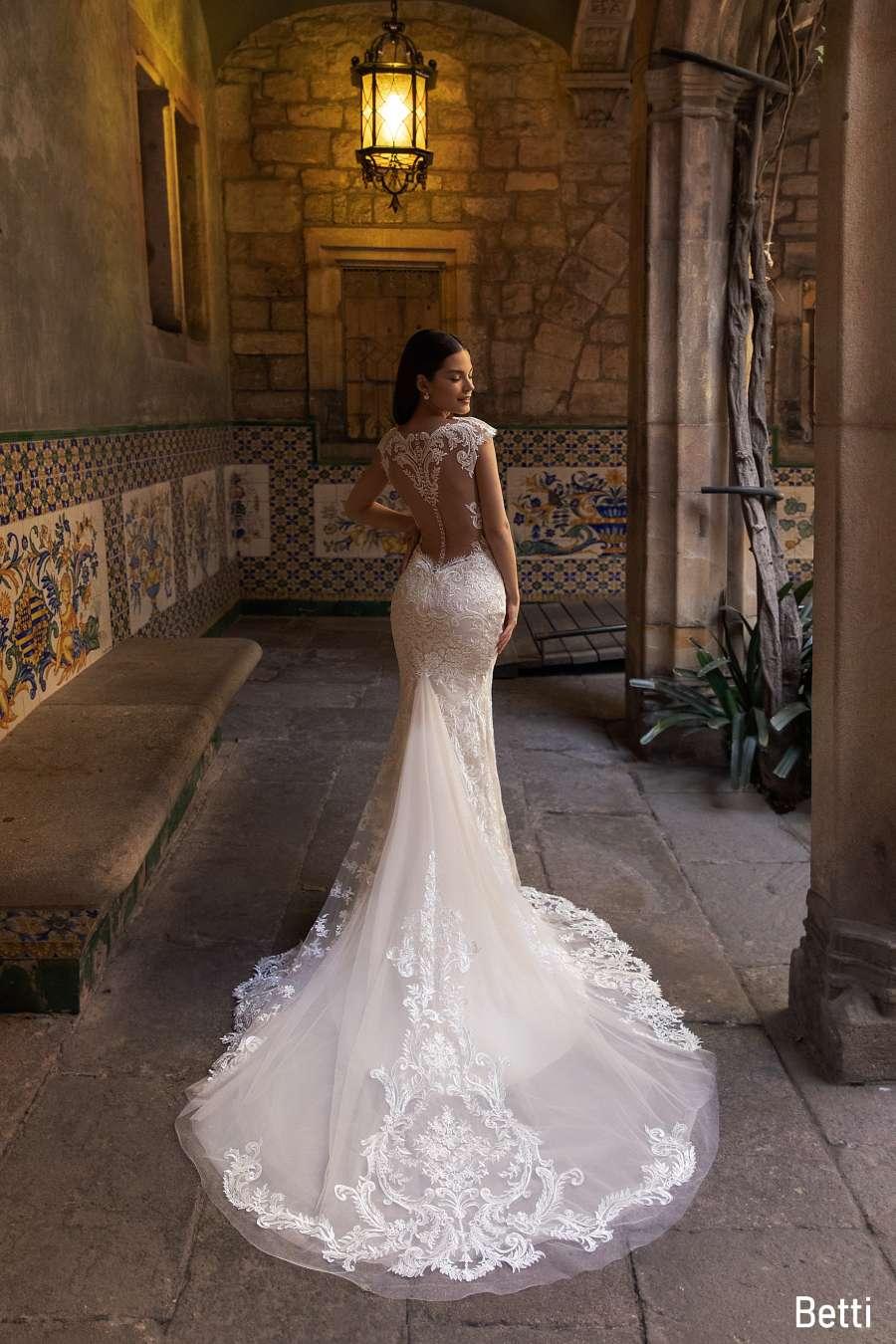 свадебное платье Betti_(3).900x900w