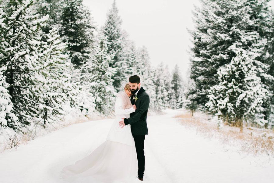Bonin+Wedding+-+Madeleine+Bonin+Photography-5750