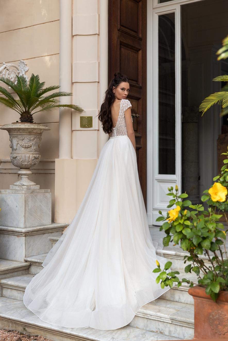 свадебное платье Daria_(3).1800x1800w