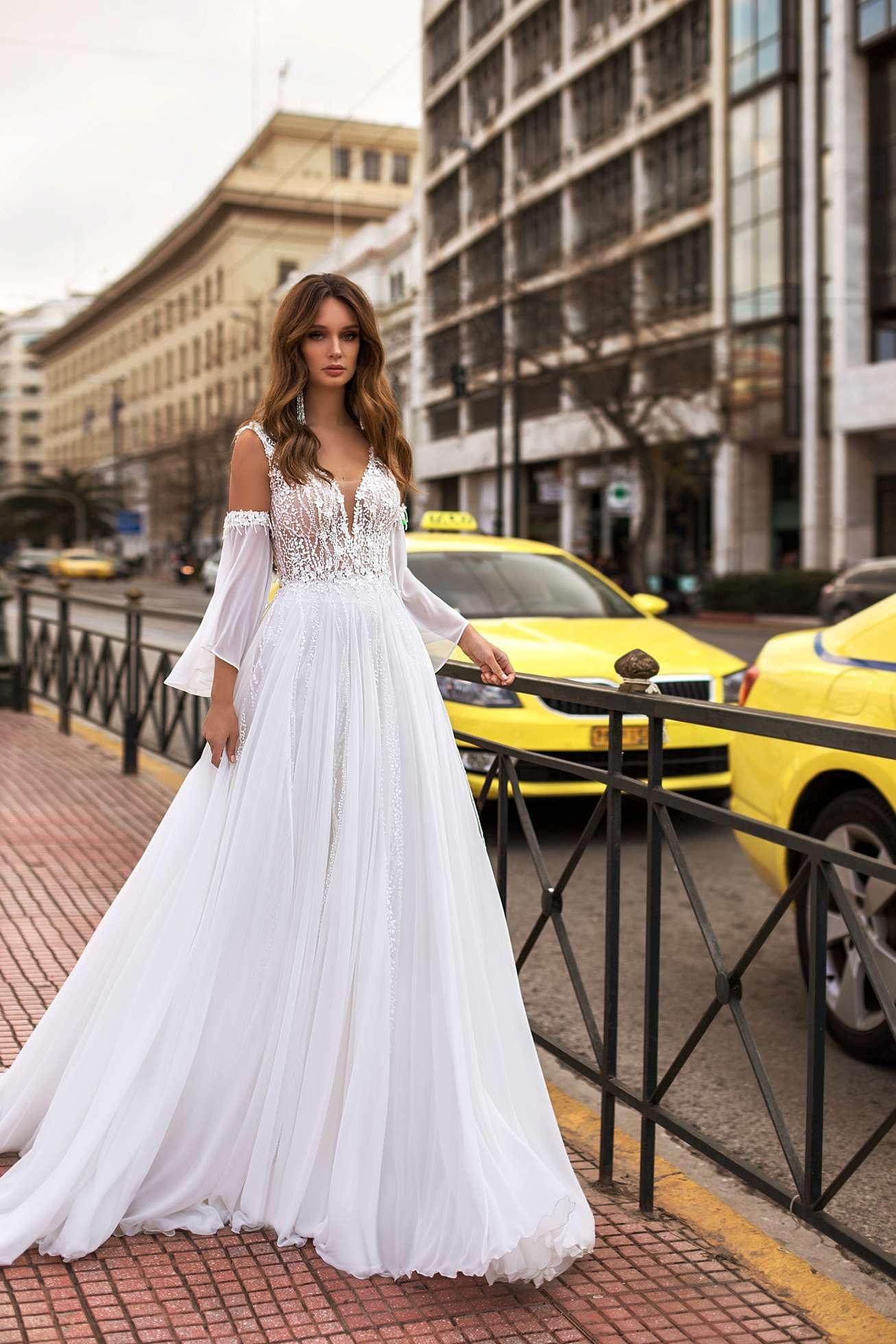 свадебное платье Efimia.1800x1800w