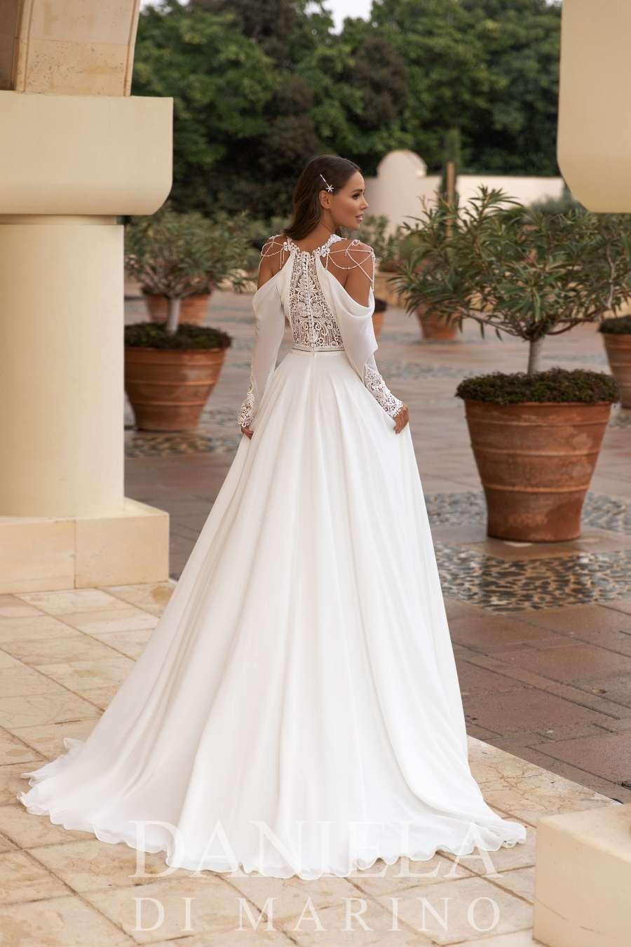 свадебное платье Elda_(3).900x900w