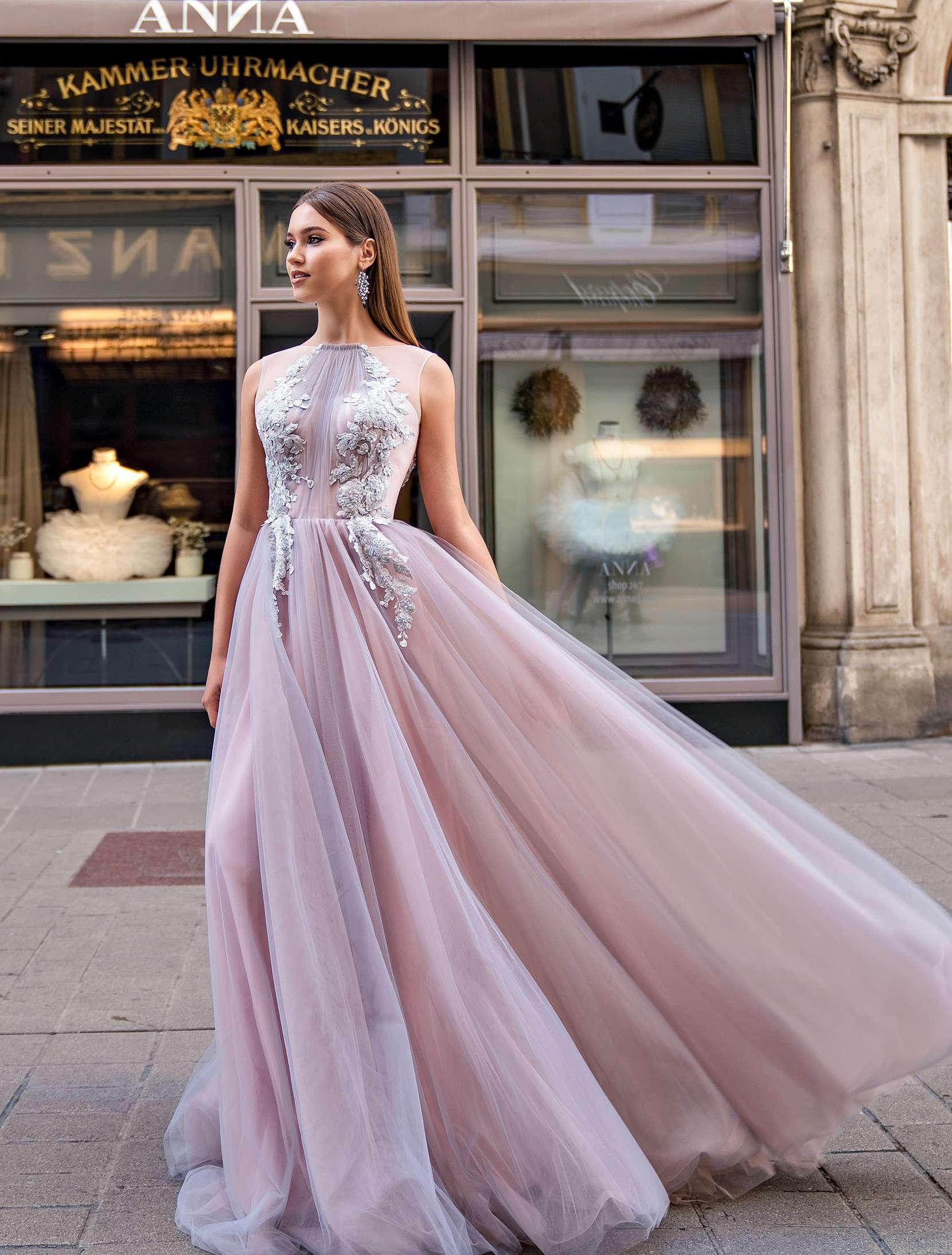вечернее платье Emaline_(1).1800x1800w