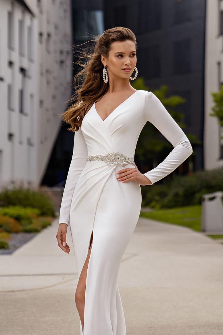 свадебное платье Ember_1_(2).1800x1800w