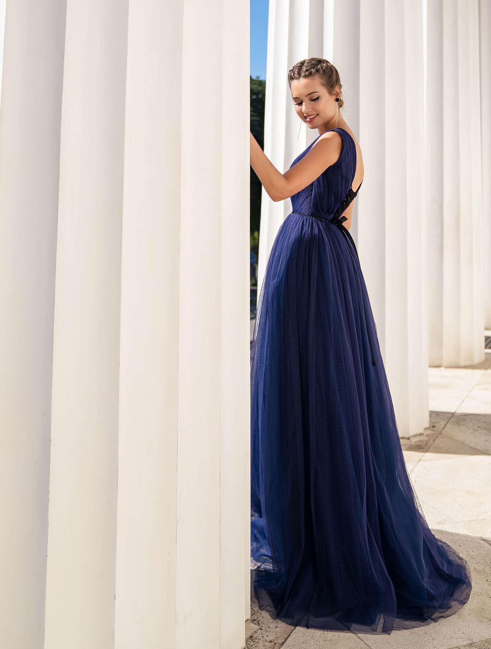 вечернее платье Embry_(3).1800x1800w