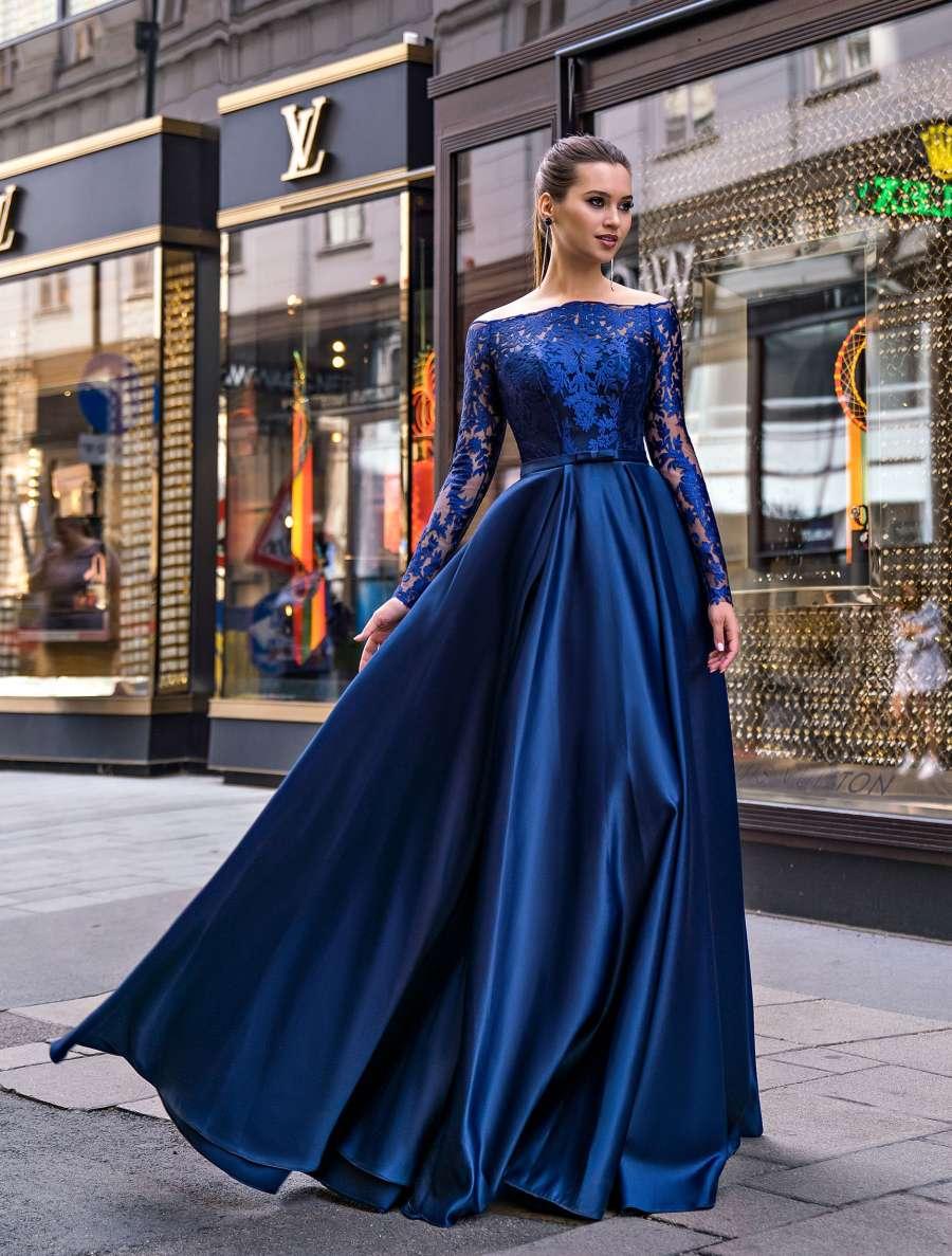 вечернее платье Emer_(1).900x900w