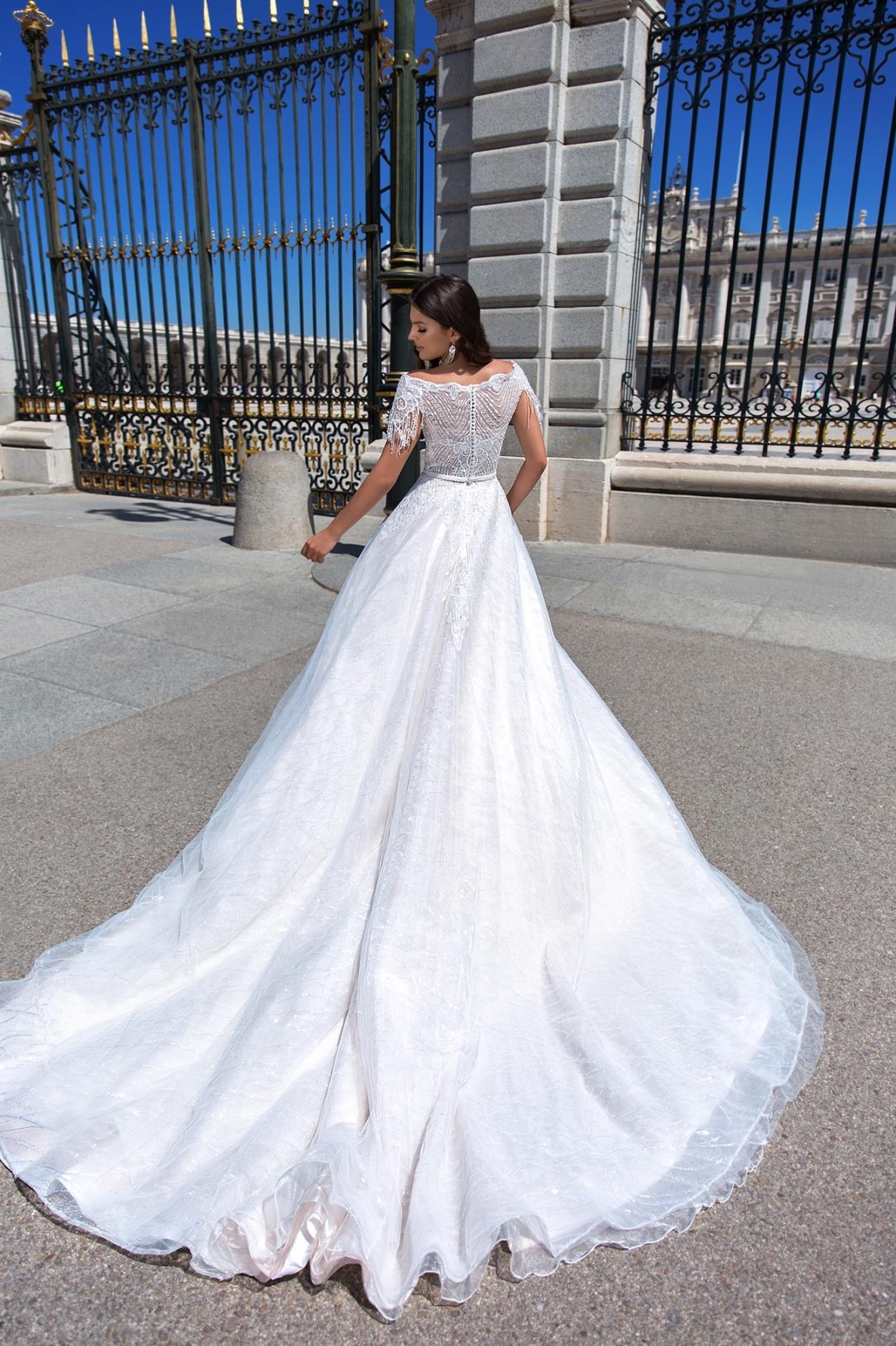 свадебное платье Ernesta_(3).1800x1800w