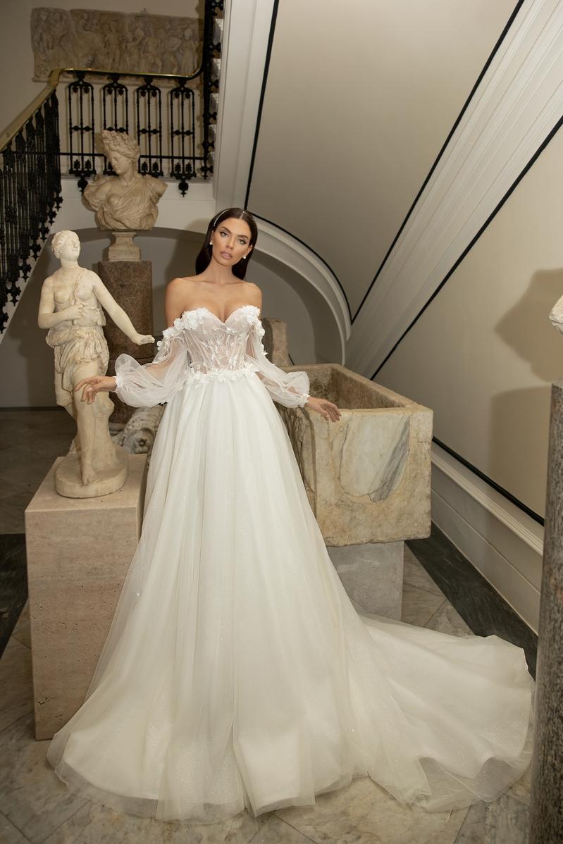 свадебное плать Fiama_(1).1800x1800w