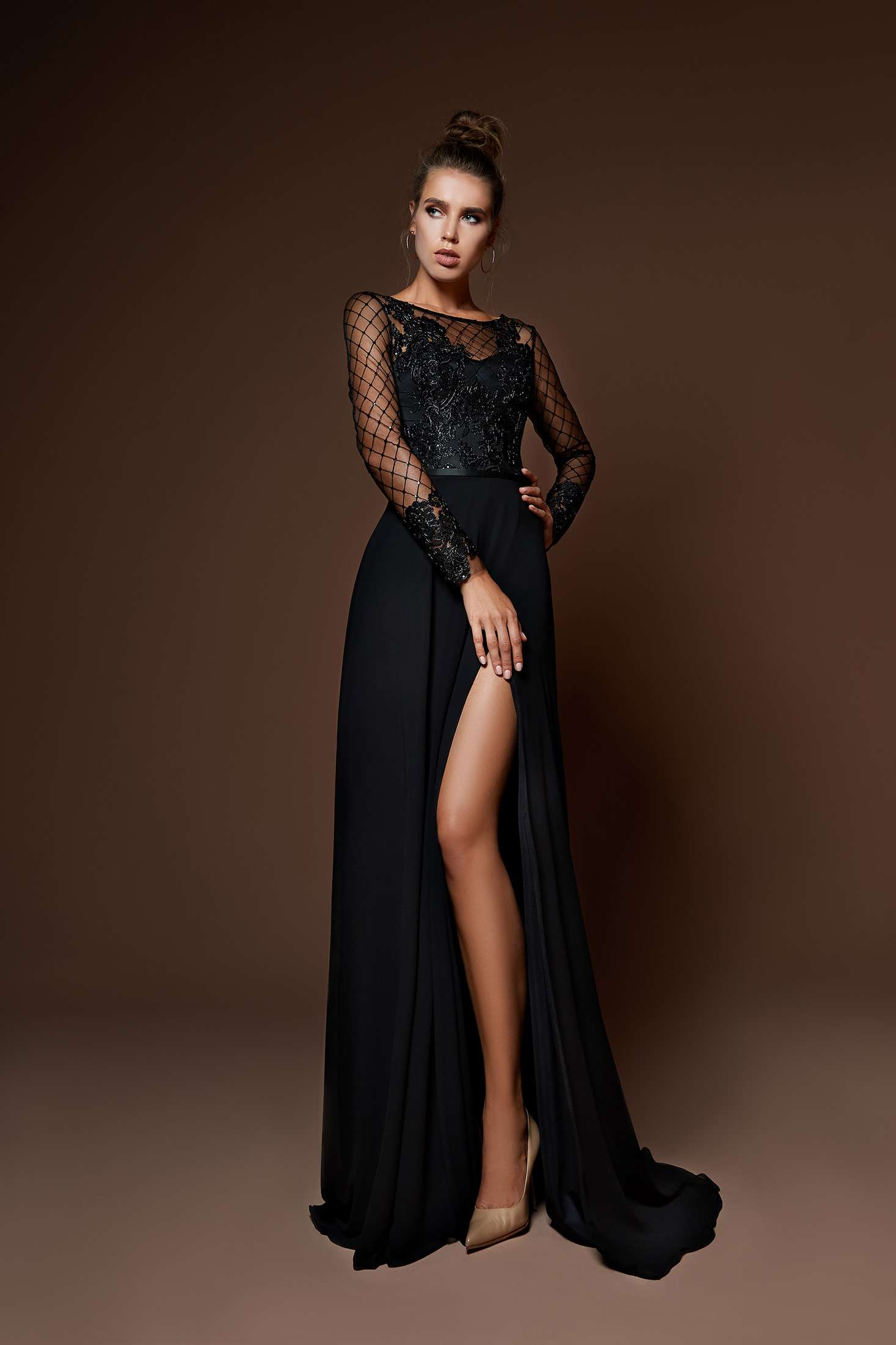 вечернее платье Ida_(1).1800x1800w