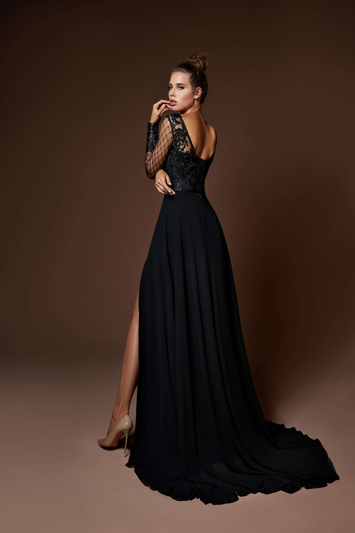 вечернее платье Ida_(2).1800x1800w