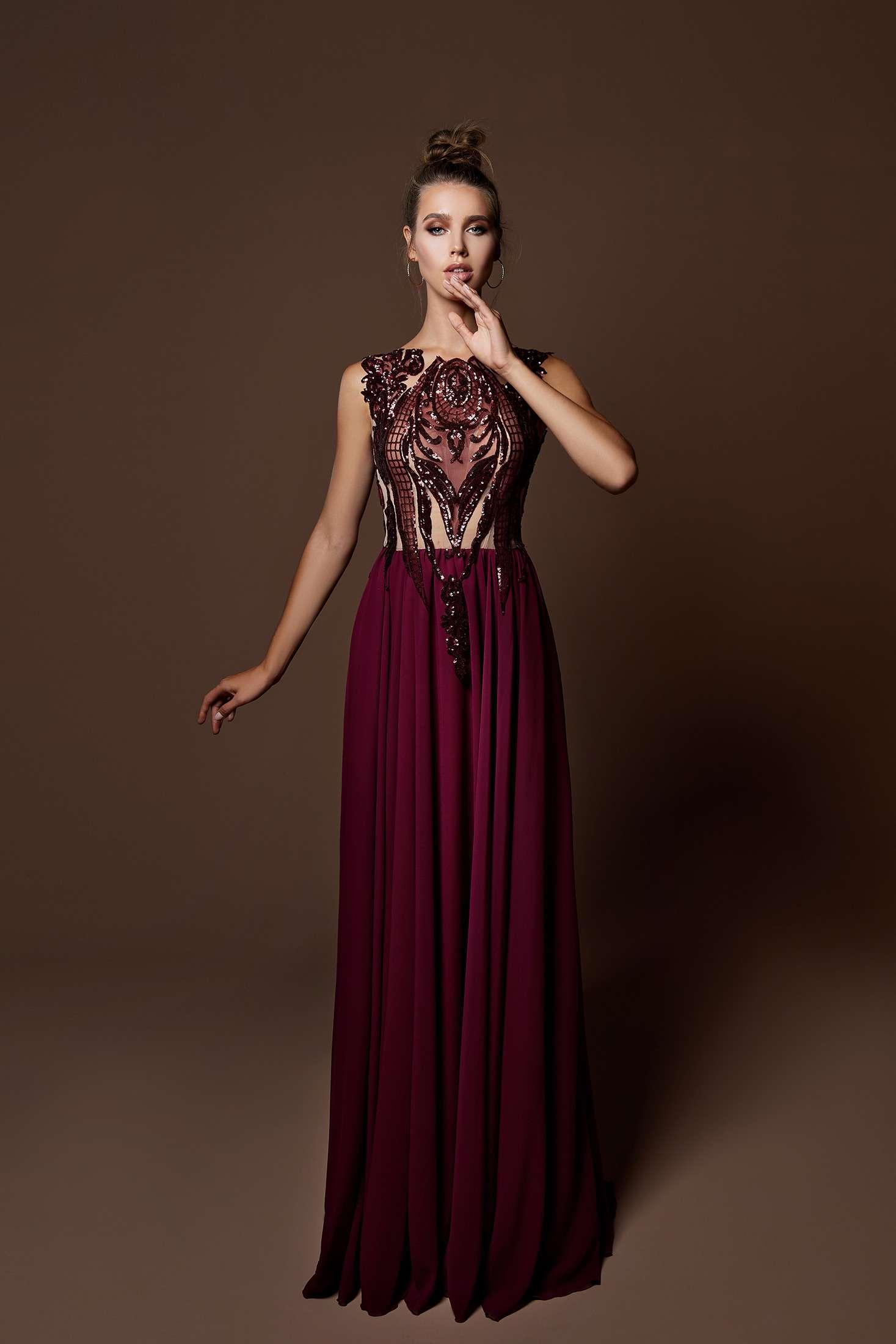 вечернее платье Indira_(2).1800x1800w