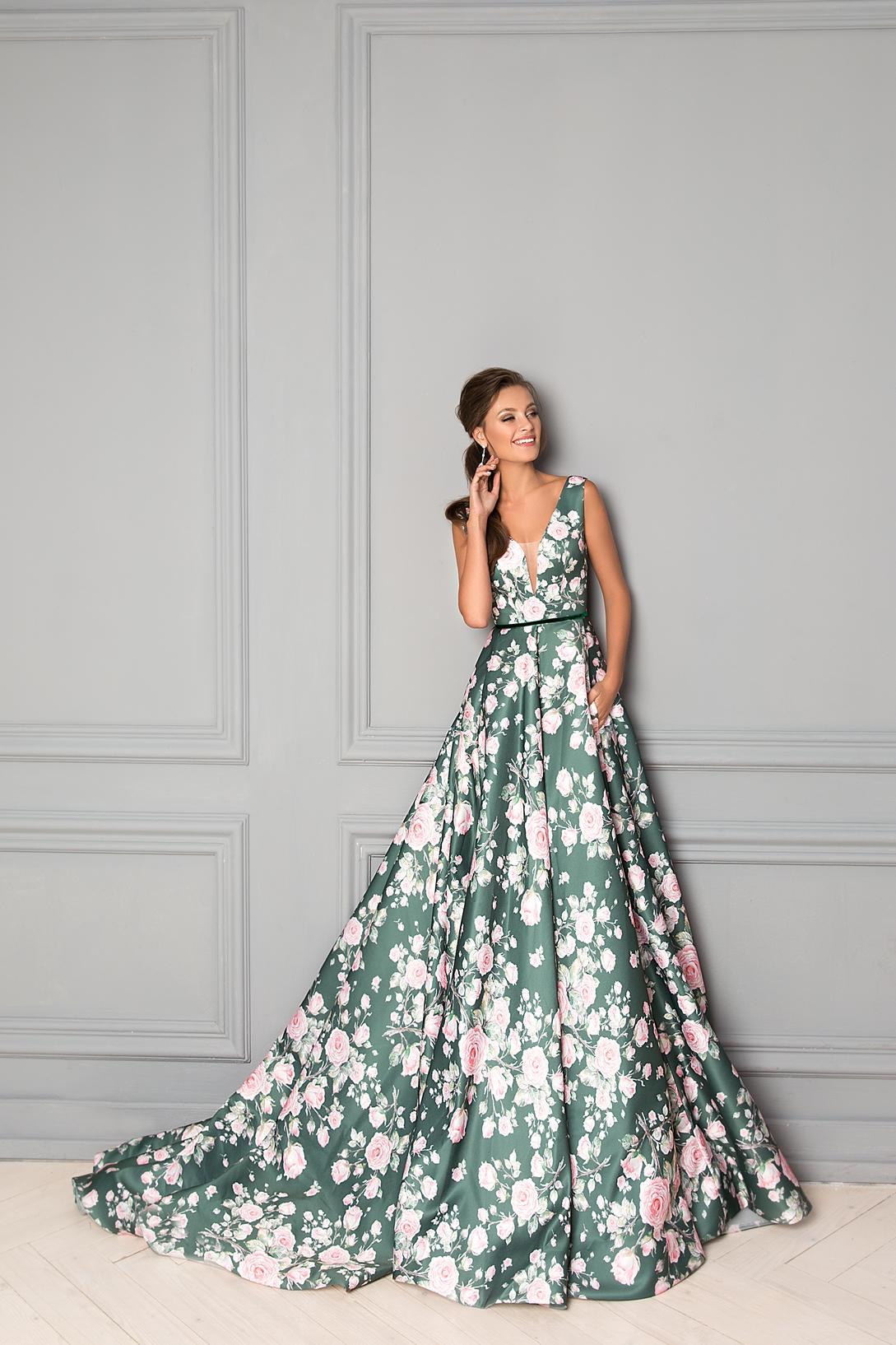 вечернее платье Jadira_(1).1800x1800w