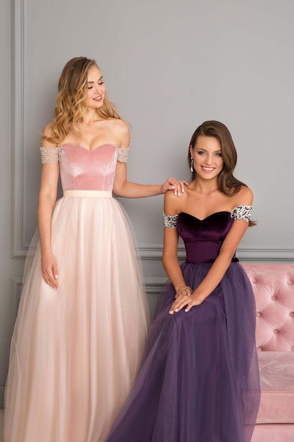 вечернее платье Janet_(4).1800x1800w