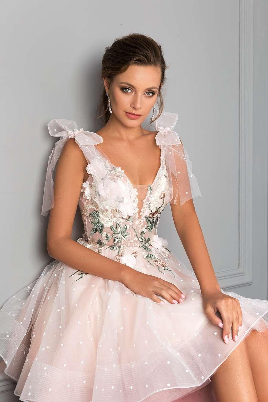 вечернее платье Jessica_(2).900x900w