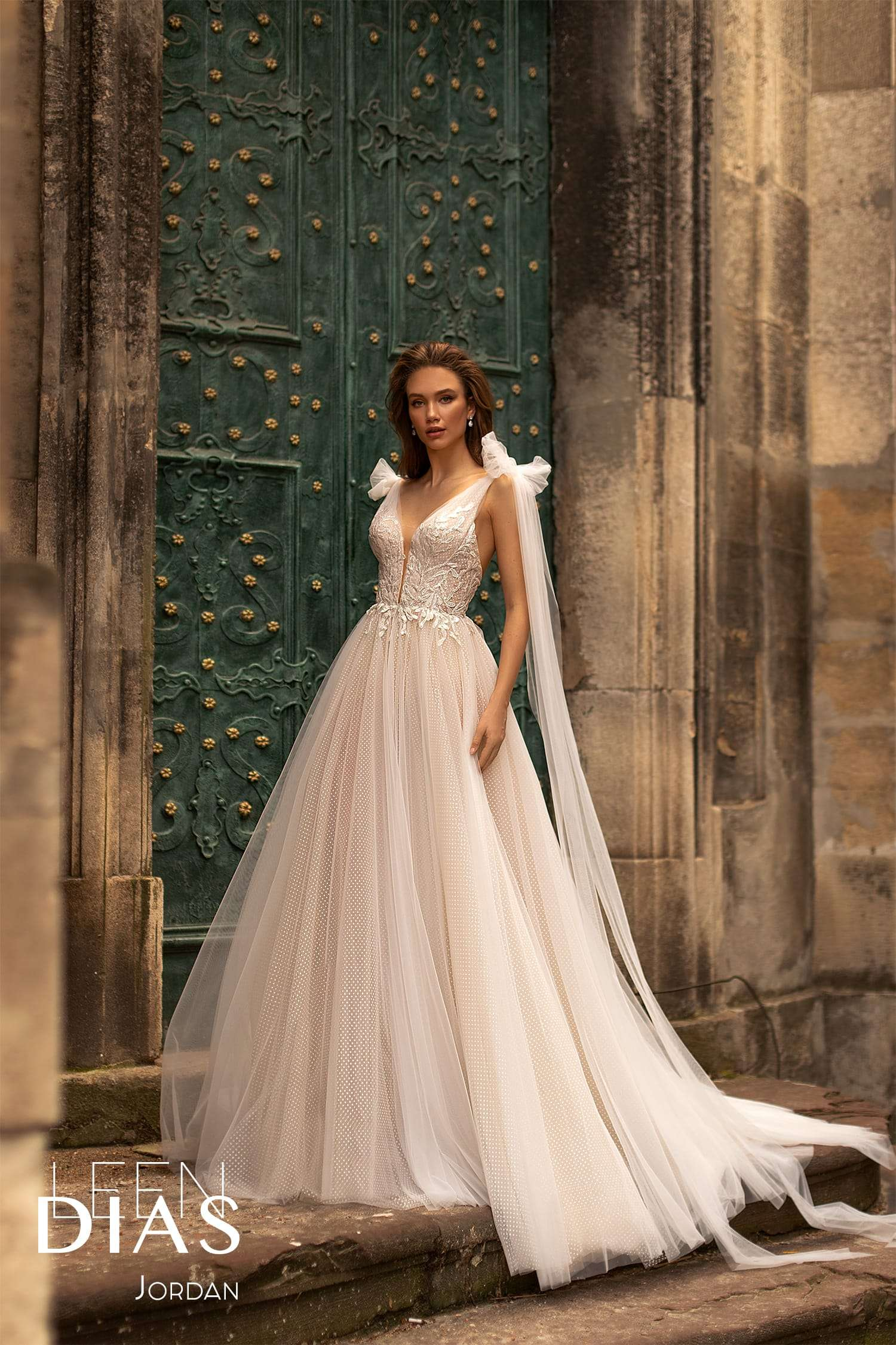 свадебное платье Jordan-1.1800x1800w