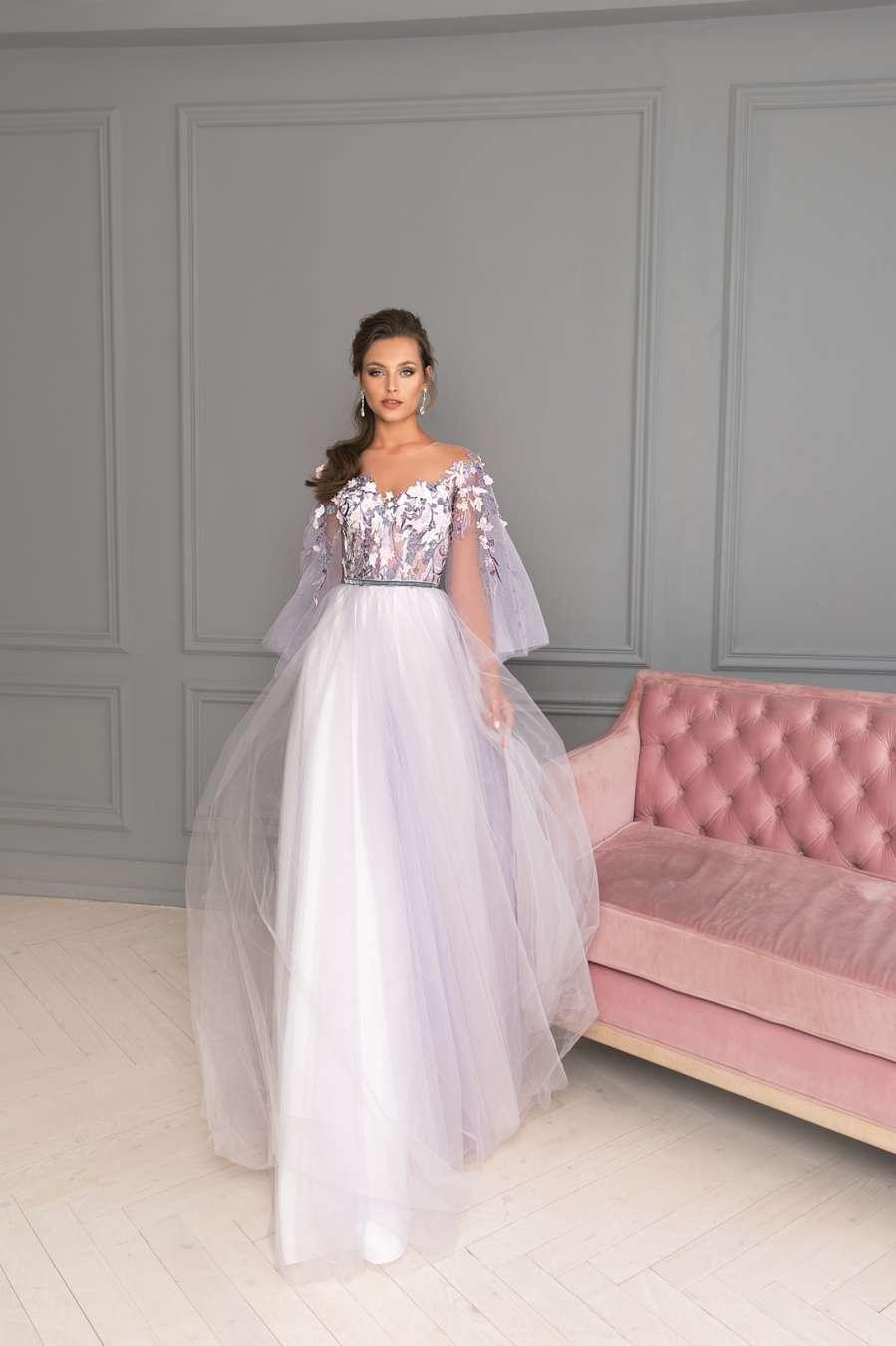 вечернее платье Josephine_(1).900x900w