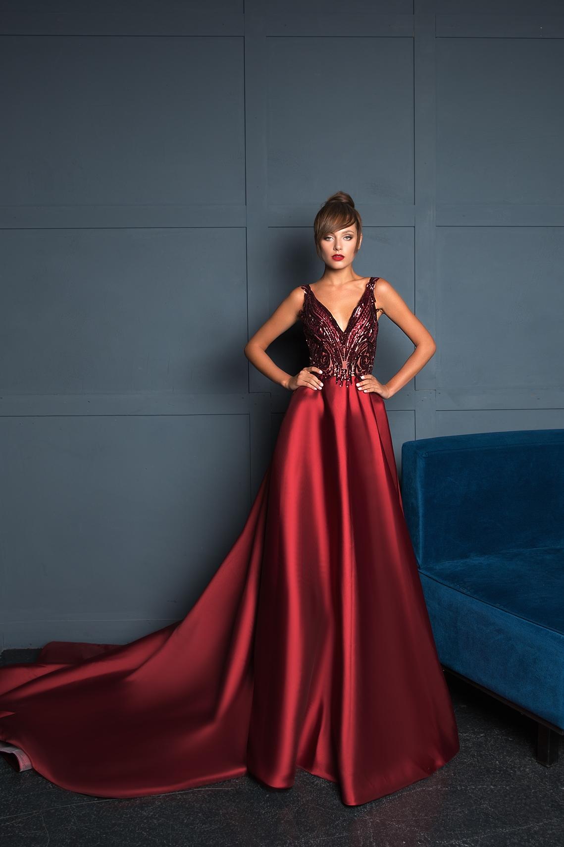 вечернее платье Joy_(1).1800x1800w