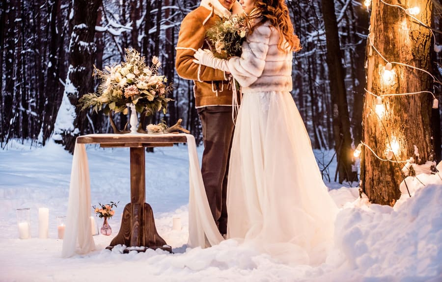 Karpaty-svadba-zimoy