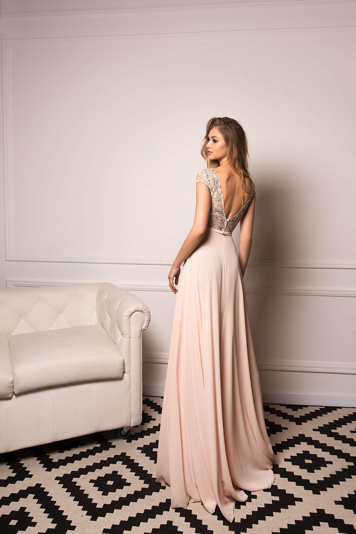 вечернеее платье Kayla_(4).1800x1800w