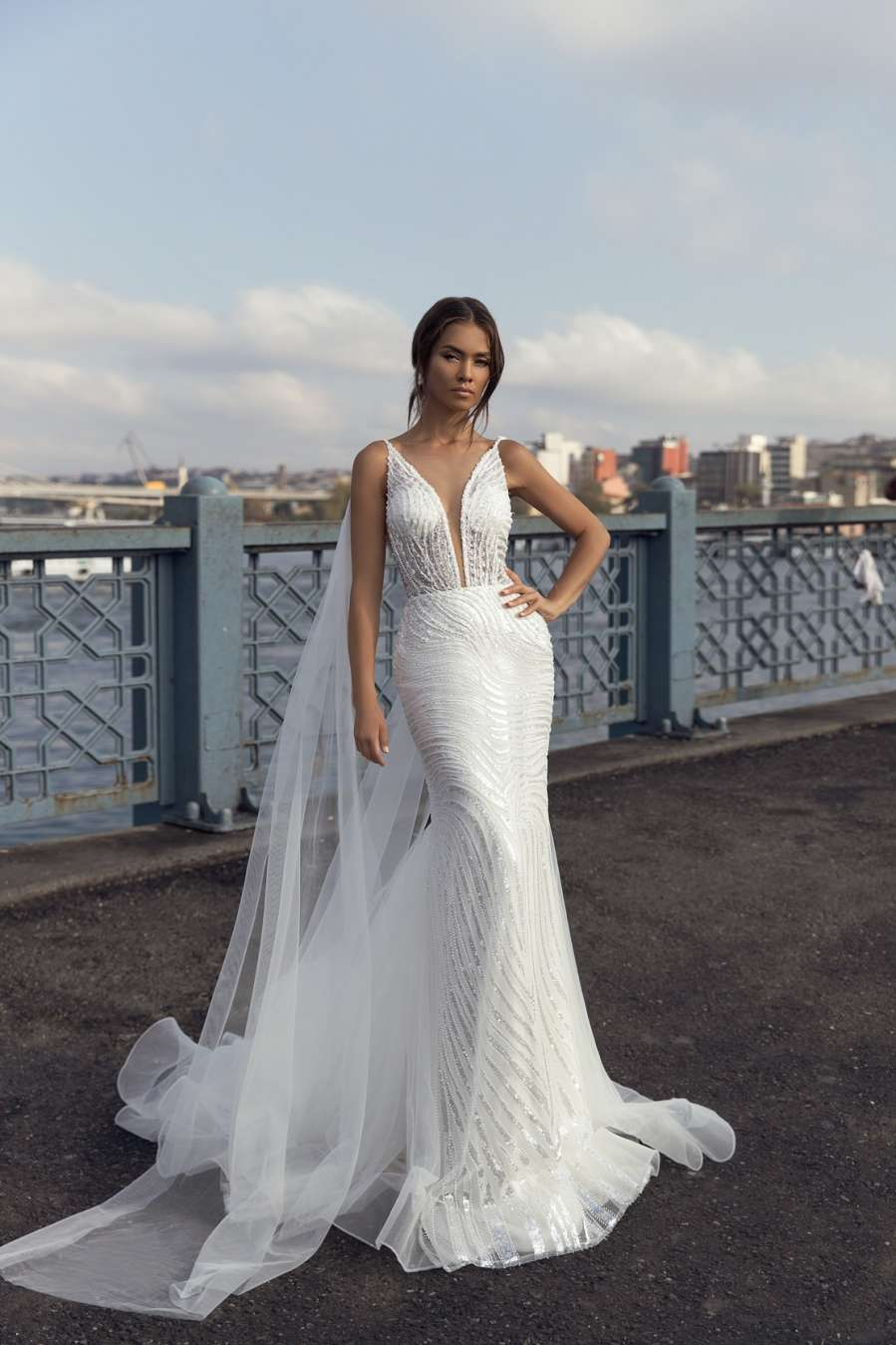 свадебное платье Khaleesi_(1).900x900