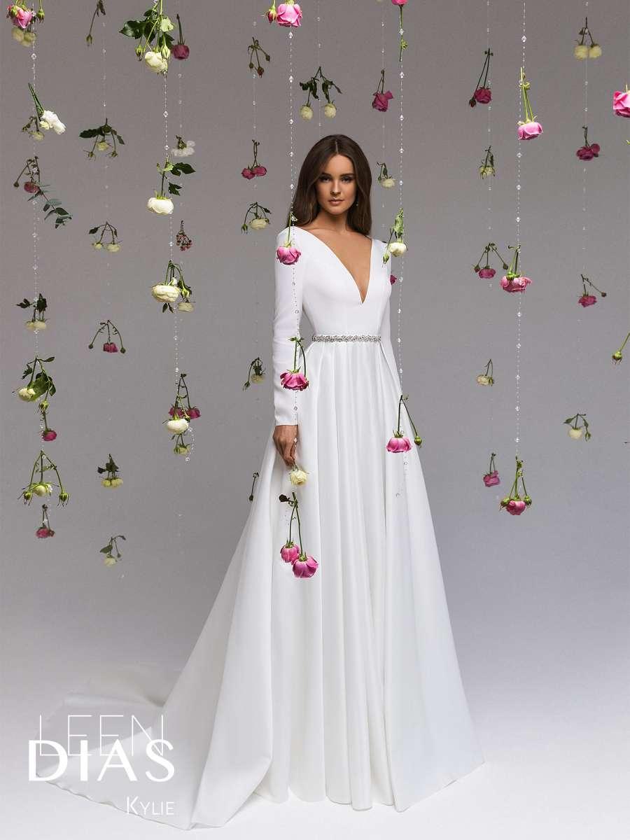 свадебніе платье Kylie-1.900x900w