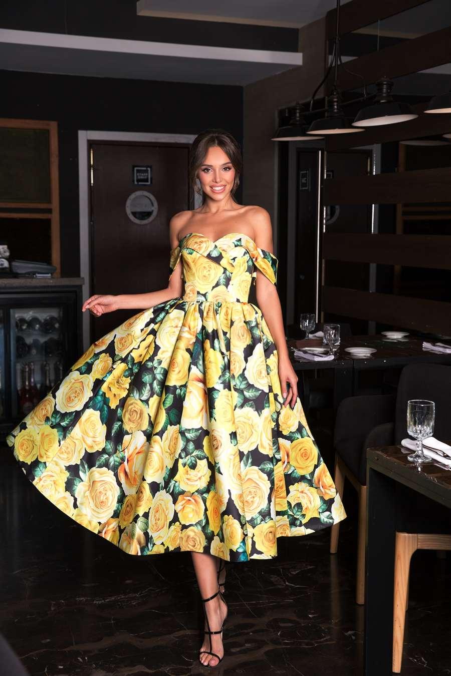 вечернее платье Lexie_(1).900x900w
