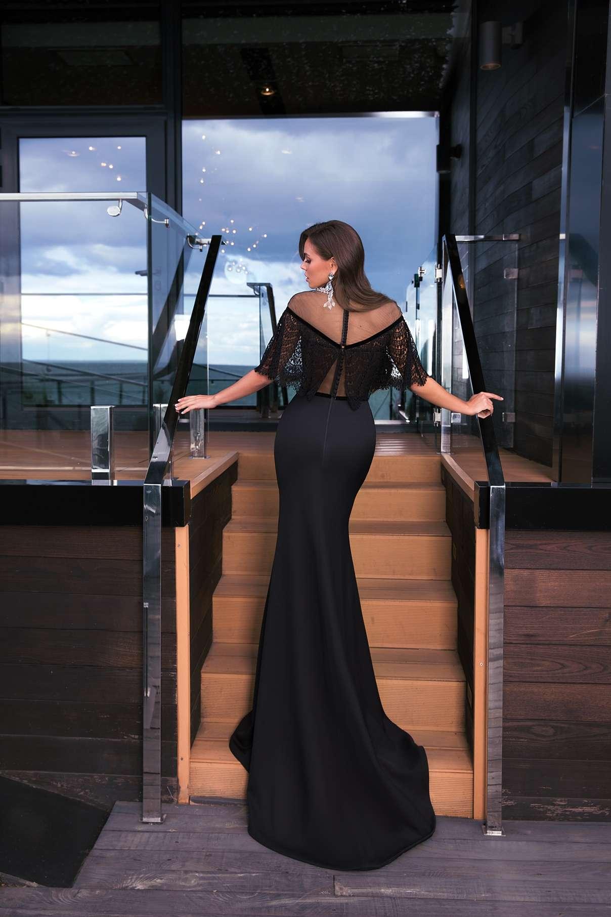 вечернее платье Lindsay_(3).1800x1800w
