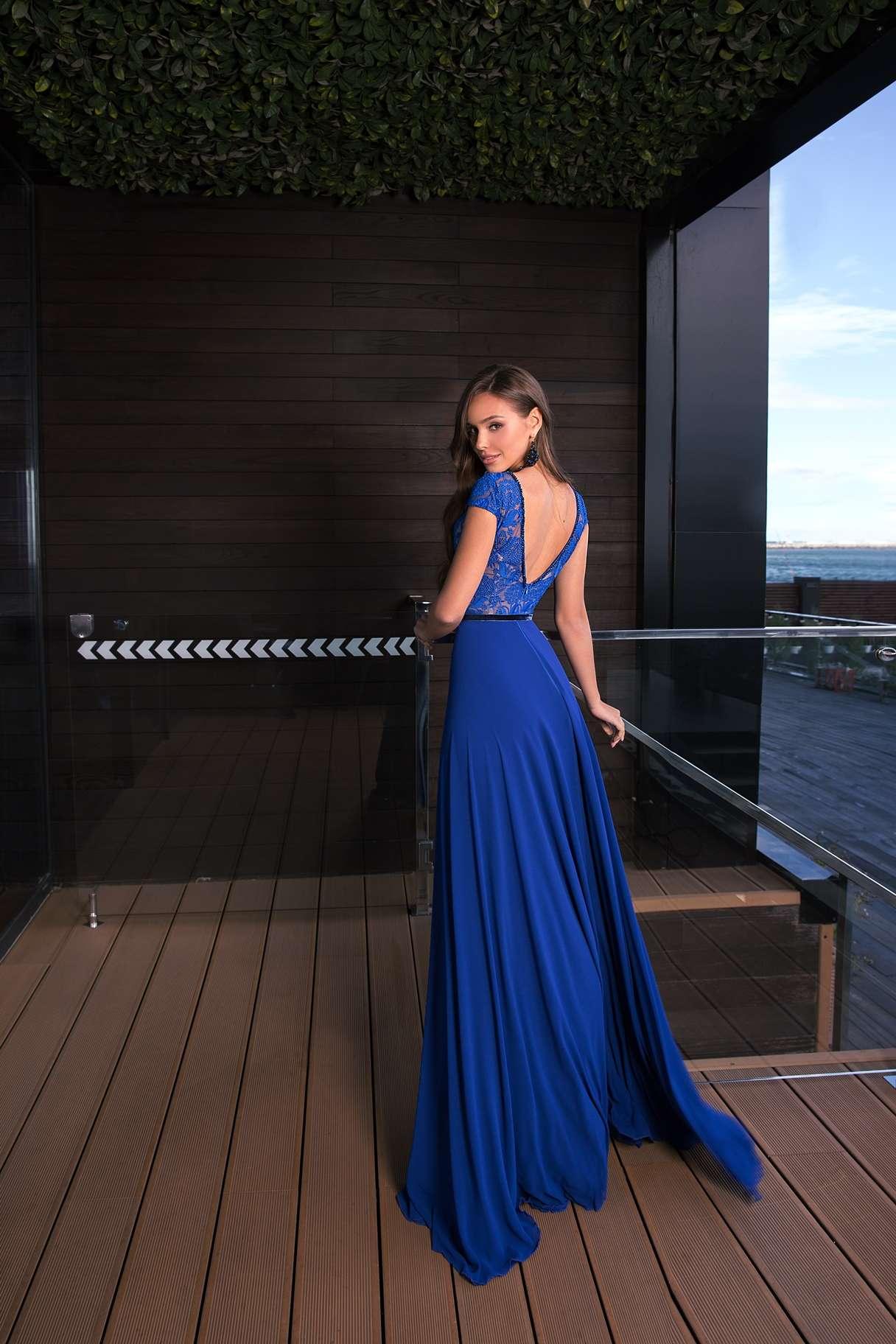 Вечернее платье на выпускной Lolita_(3).1800x1800w