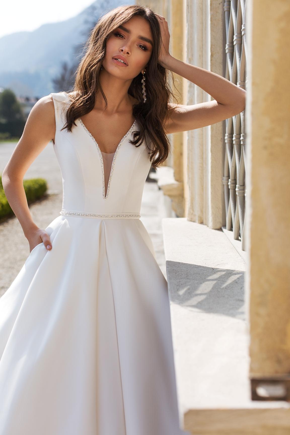 свадебное платье Lorenza_(2).1800x1800w