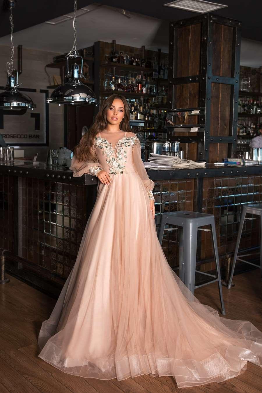 вечернее платье Loria_(1).900x900