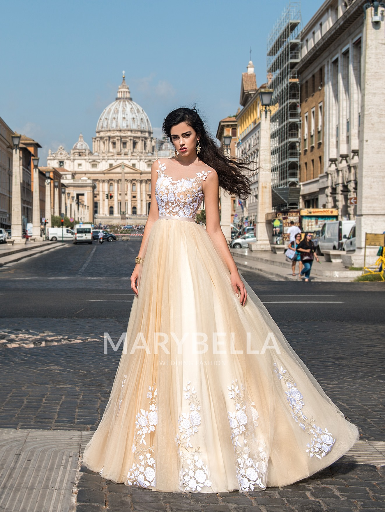 свадебное платье Maddie_(1).1800x1800w_1