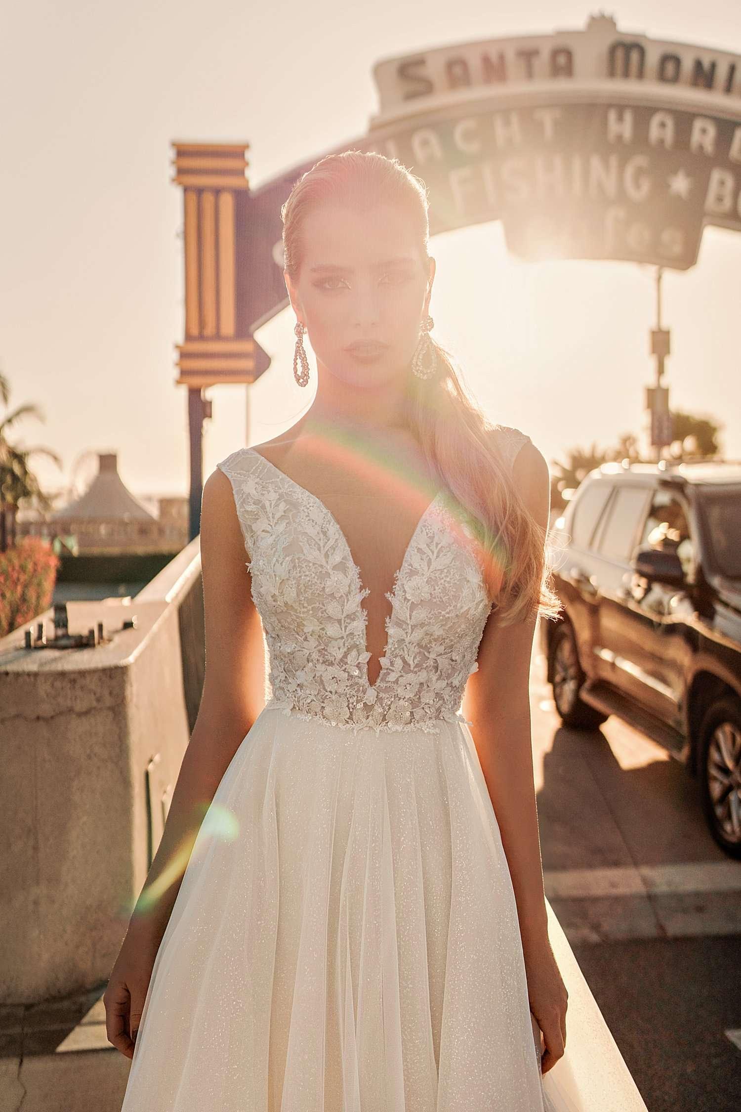свадебное платье Marilyn_(2).1800x1800w