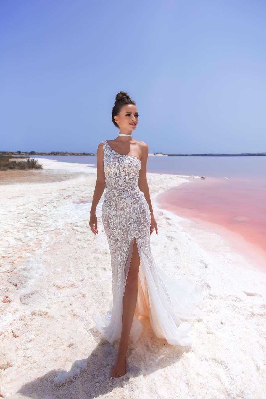 свадебное платье Merida_(1).900x900w