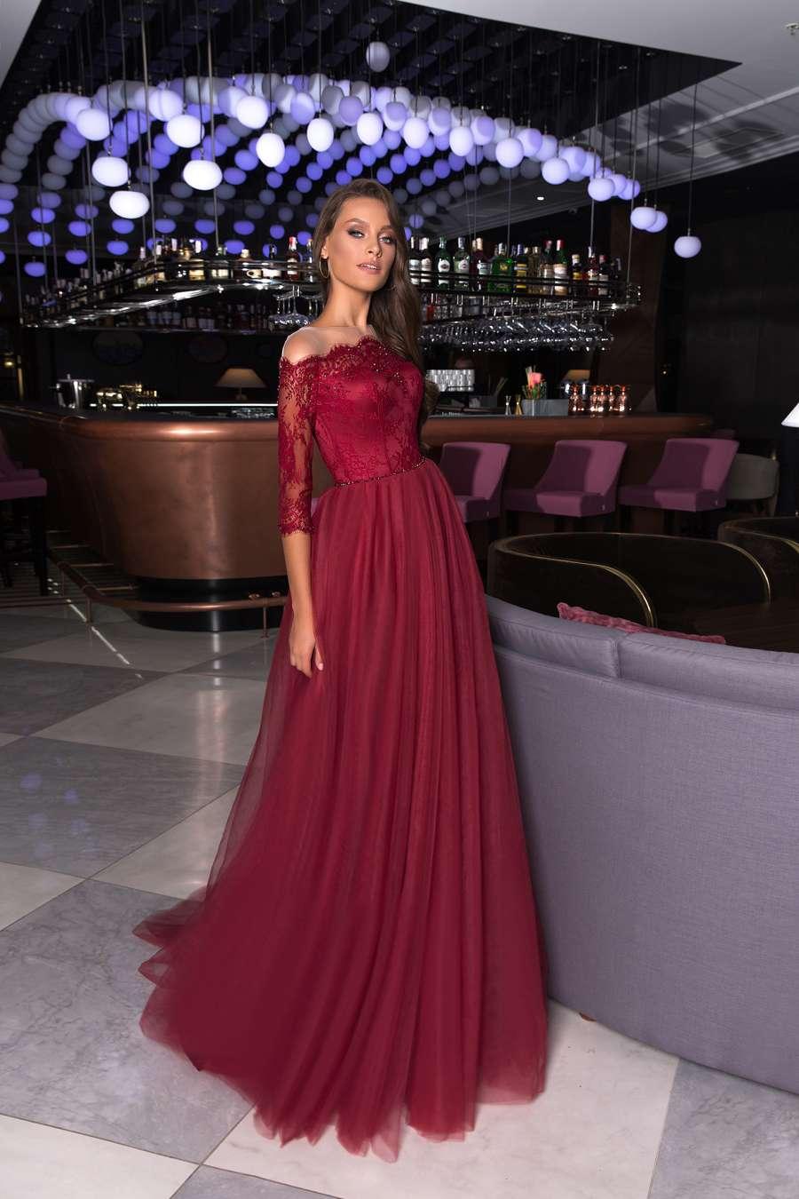 вечернее платье Miranda_(1).900x900w_1