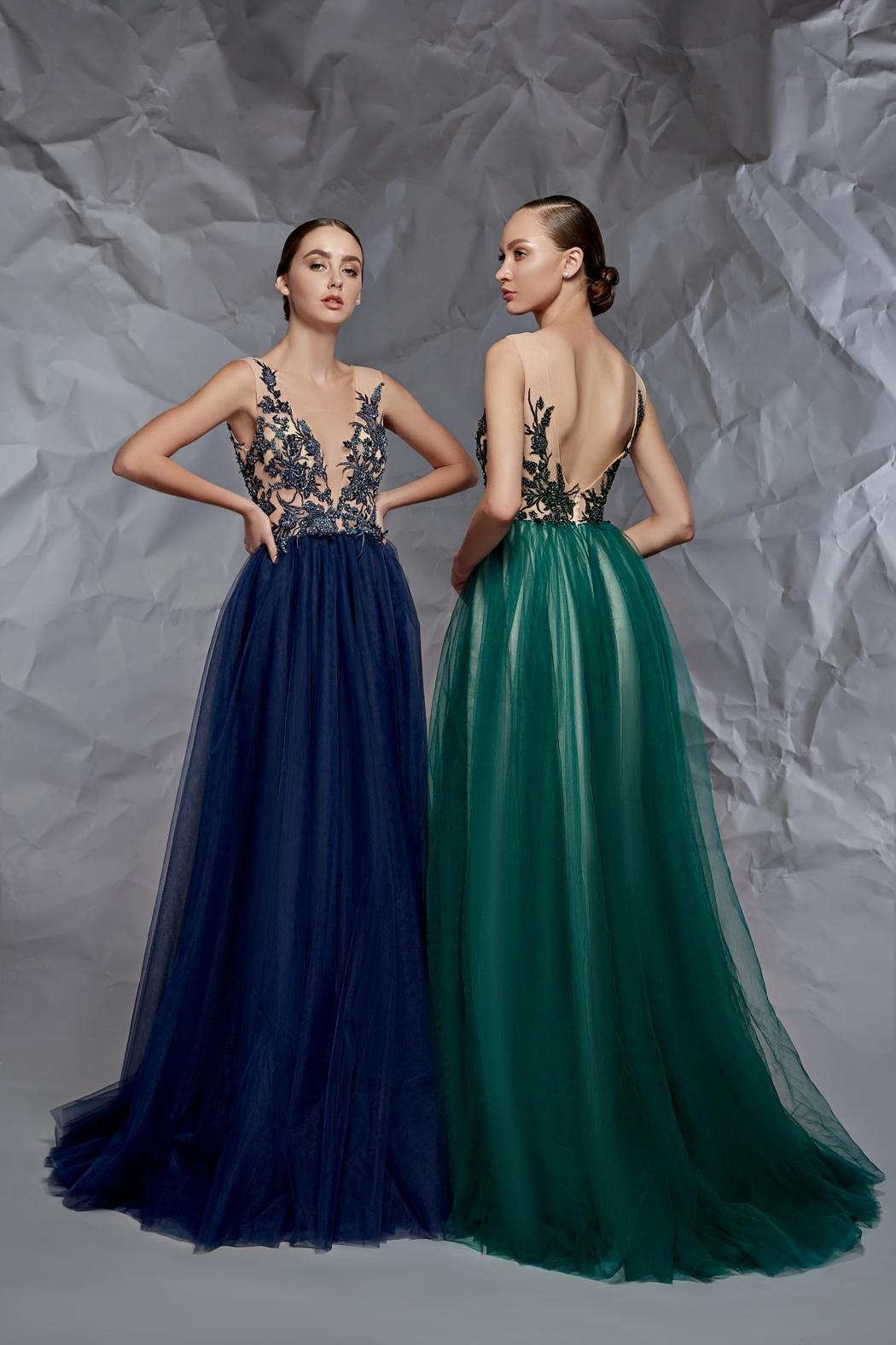 вечернее платье Nastia_(1).1800x1800w