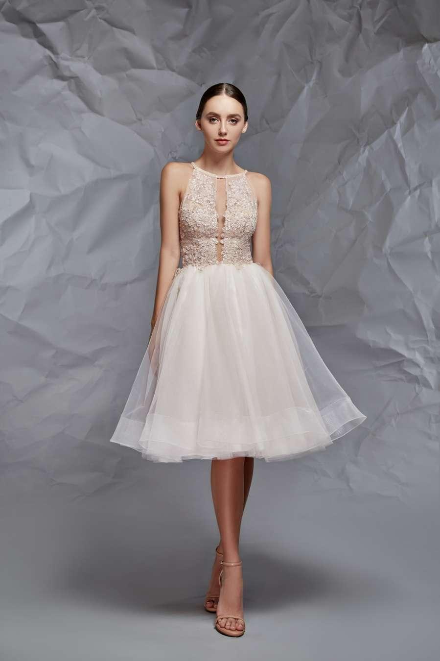вечернее платье Natalia_(1).900x900w