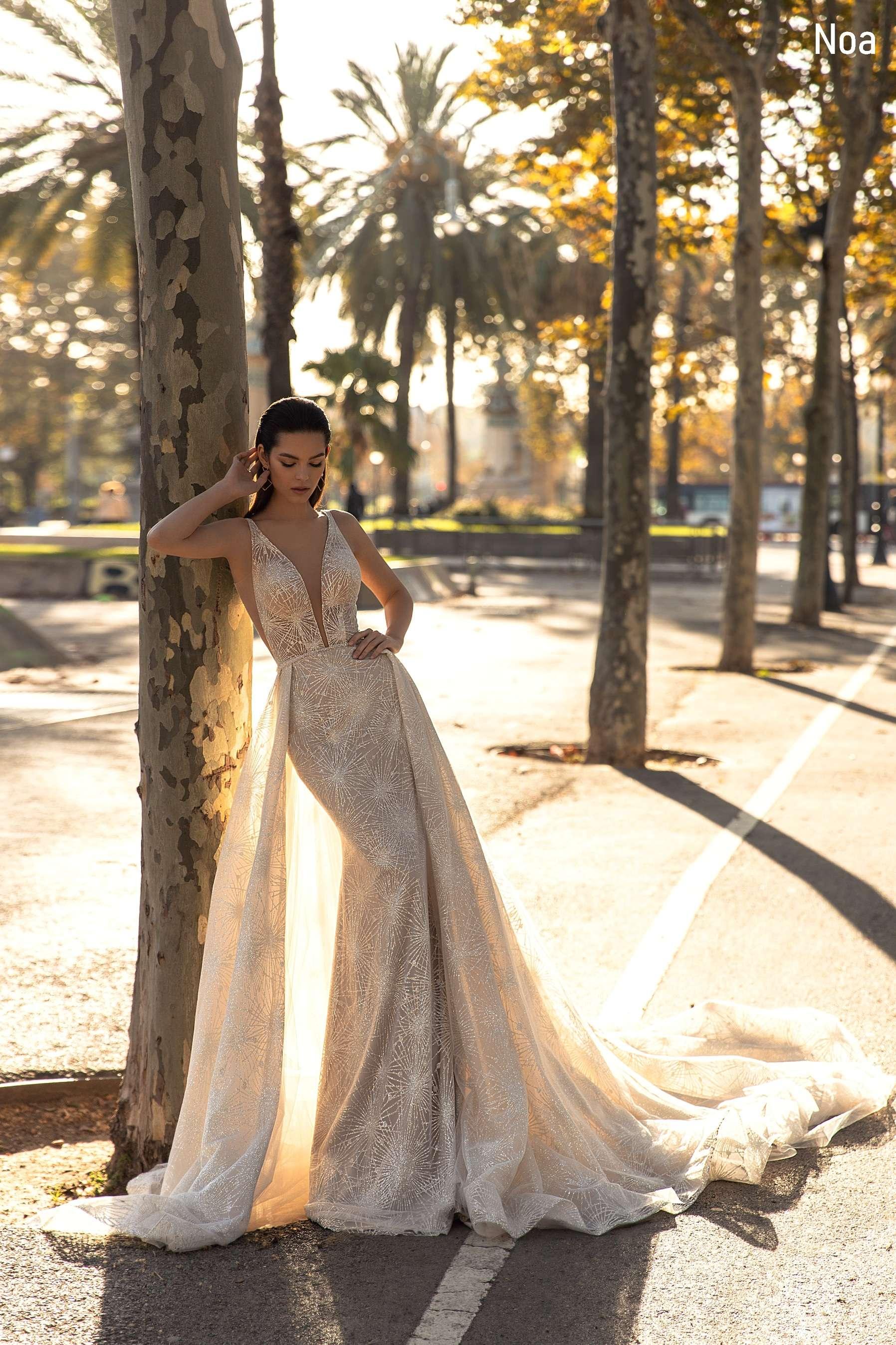 свадебное платье Noa_(1).1800x1800w