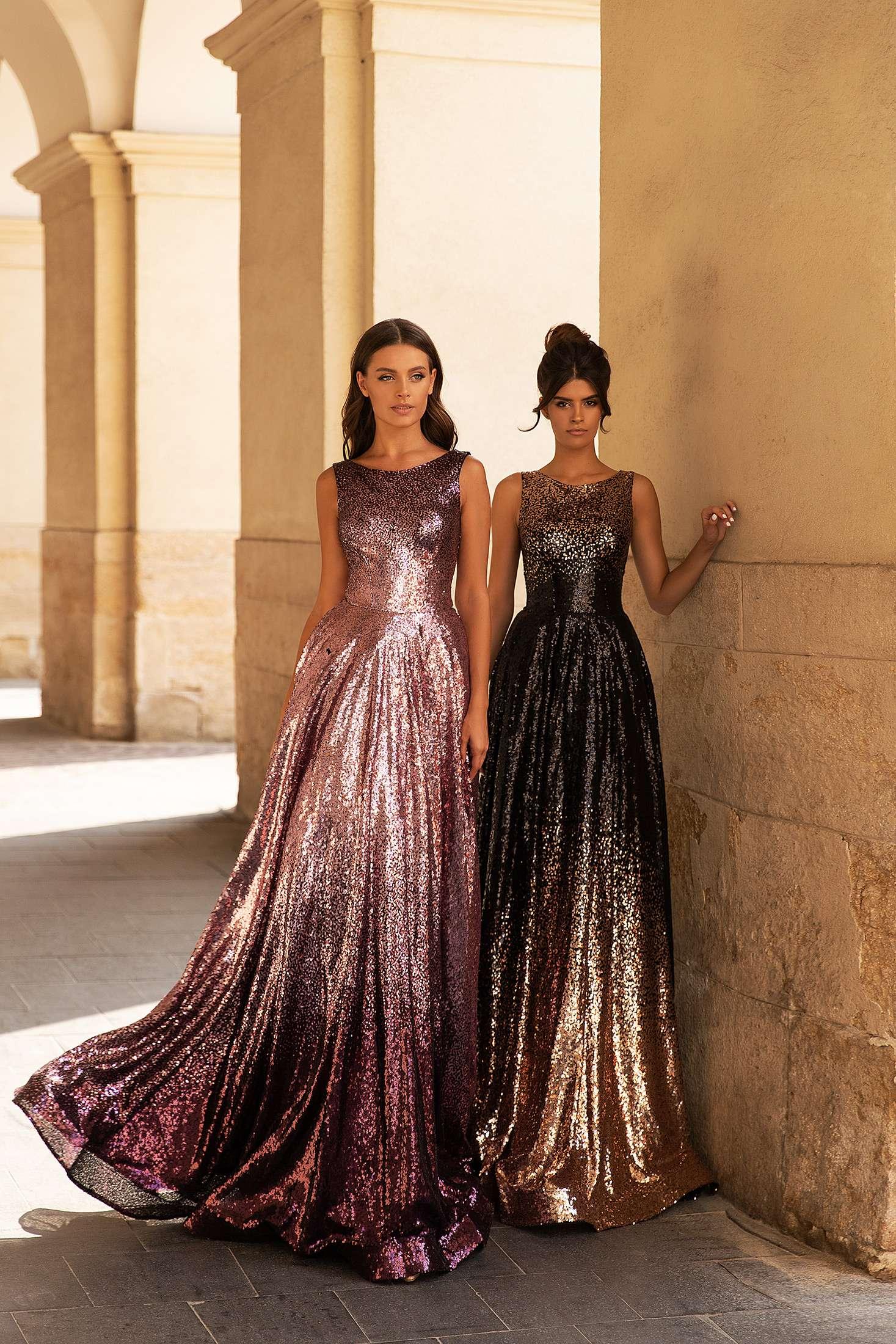 вечернее платье Oriella_(1).1800x1800w