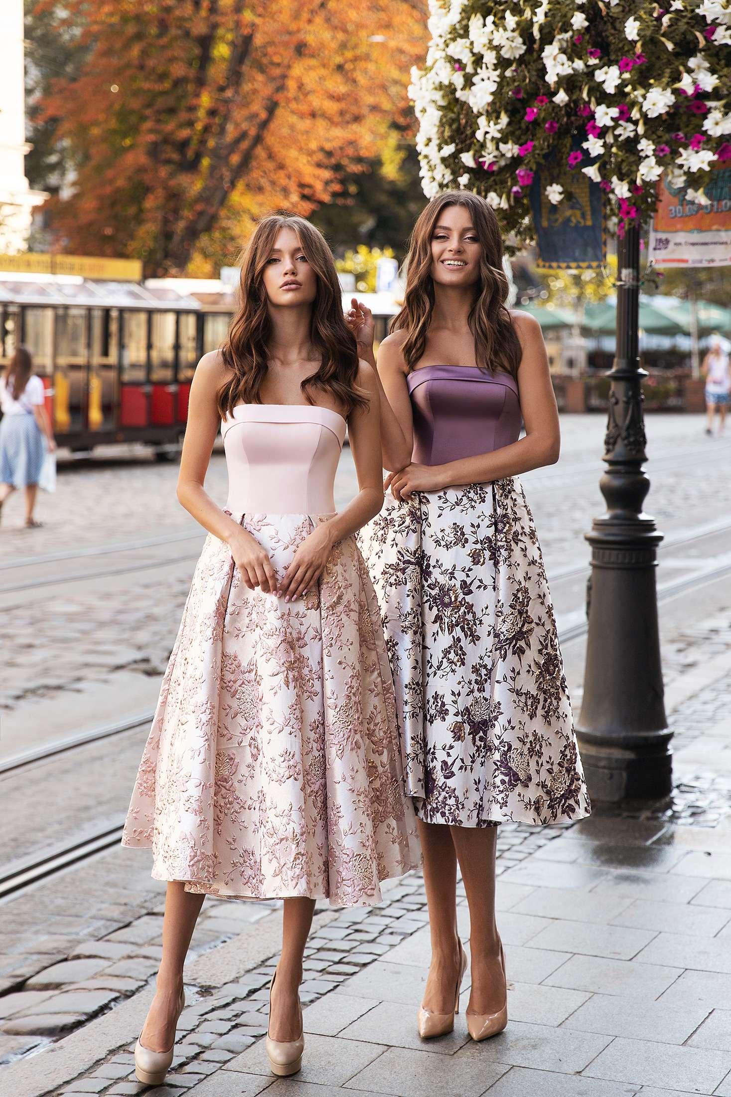 вечернее платье Orly_(1).1800x1800w