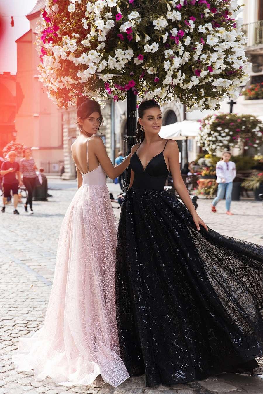 вечернее платье Osvalda_(1).900x900w